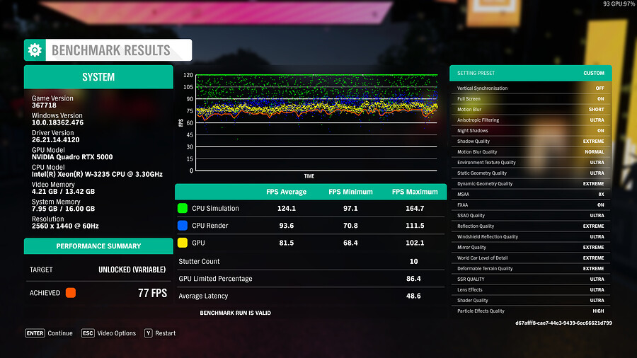FH4_Extreme_Settings_1440p